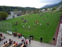 2009 Korbballturnier (19)