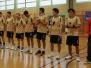2010 Korbball Cup
