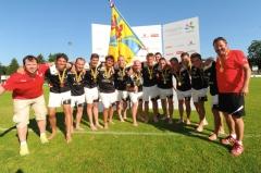 ETF Korbball Final 2013 (100)
