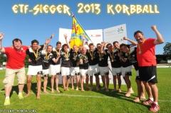 ETF Korbball Final 2013 (101)