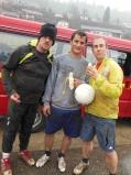 2013 Korbball Trainingslager (14)