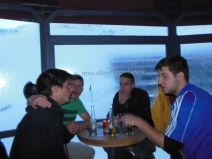 2013 Skiclub Lenzerheide (12)