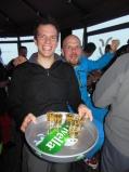 2013 Skiclub Lenzerheide (15)