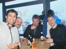 2013 Skiclub Lenzerheide (18)