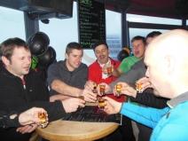 2013 Skiclub Lenzerheide (19)