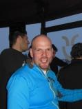 2013 Skiclub Lenzerheide (24)