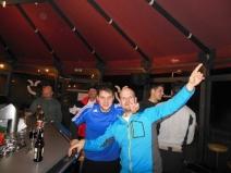2013 Skiclub Lenzerheide (26)