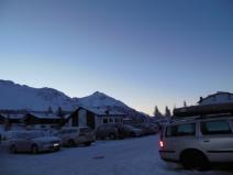 2013 Skiclub Lenzerheide (27)