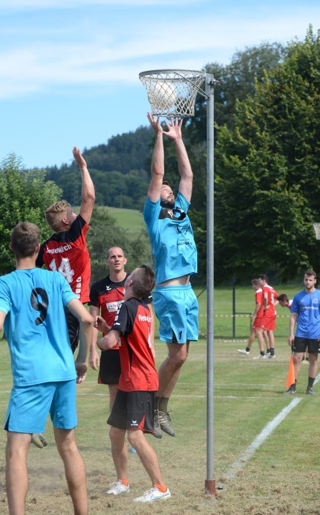 2016 Korbball 5. Runde Madiswil (1)