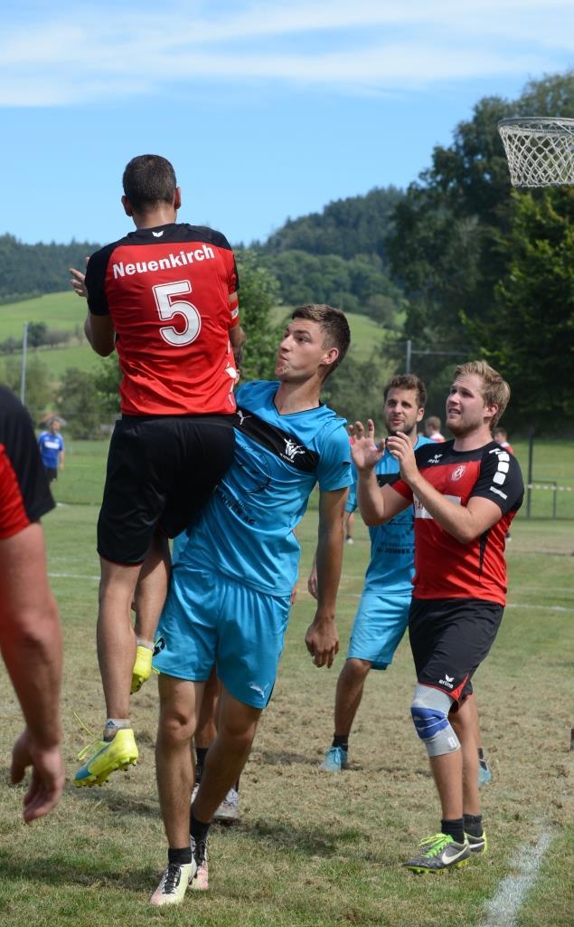 2016 Korbball 5. Runde Madiswil (13)