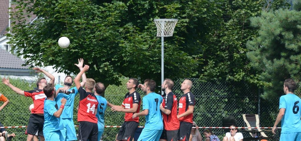 2016 Korbball 5. Runde Madiswil (14)
