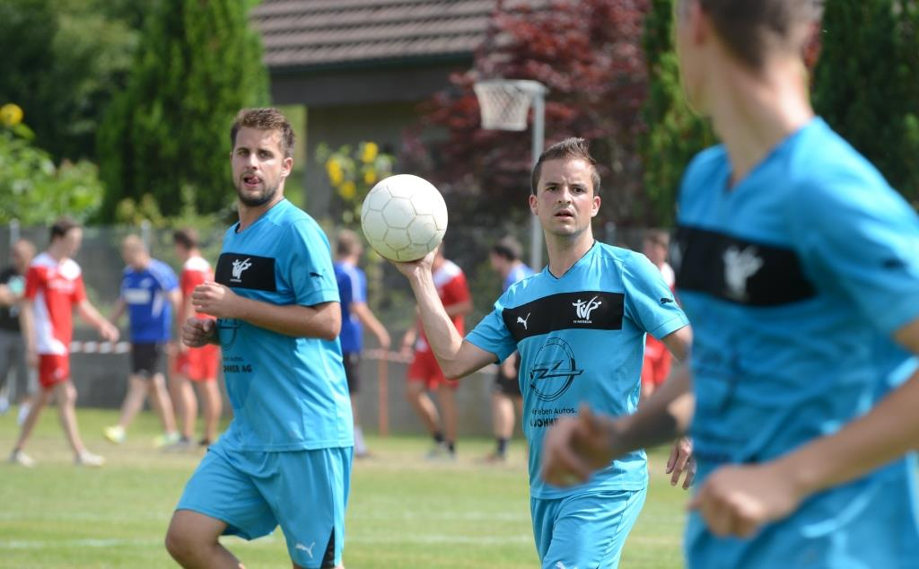 2016 Korbball 5. Runde Madiswil (4)