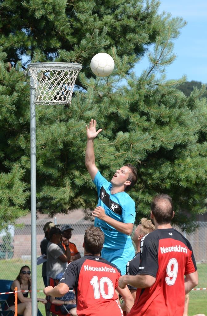 2016 Korbball 5. Runde Madiswil (7)