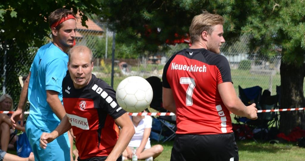2016 Korbball 5. Runde Madiswil (8)
