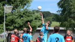 2016 Korbball 5. Runde Madiswil (10)