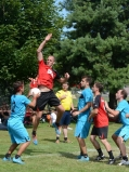 2016 Korbball 5. Runde Madiswil (11)