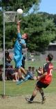 2016 Korbball 5. Runde Madiswil (12)