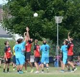 2016 Korbball 5. Runde Madiswil (15)