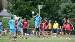 2016 Korbball 5. Runde Madiswil (17)