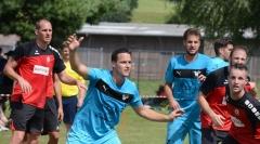 2016 Korbball 5. Runde Madiswil (3)