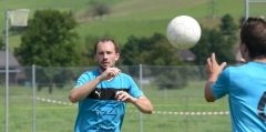 2016 Korbball 5. Runde Madiswil (5)