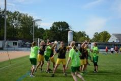 2016 Korbball 6. Runde Brugg (10)