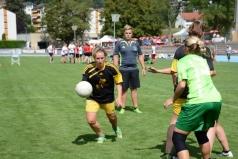 2016 Korbball 6. Runde Brugg (12)