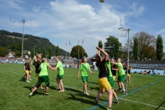2016 Korbball 6. Runde Brugg (14)