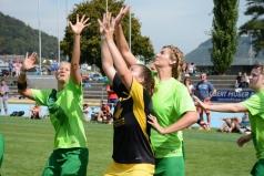 2016 Korbball 6. Runde Brugg (16)