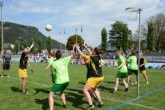 2016 Korbball 6. Runde Brugg (17)