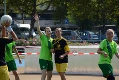 2016 Korbball 6. Runde Brugg (19)
