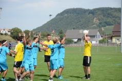 2016 Korbball 6. Runde Brugg (23)