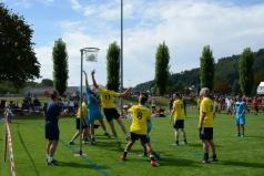 2016 Korbball 6. Runde Brugg (24)