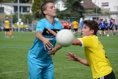 2016 Korbball 6. Runde Brugg (25)