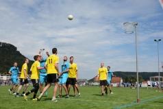 2016 Korbball 6. Runde Brugg (27)