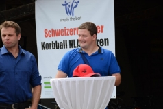 2016 Korbball Empfang FC Areal (16)