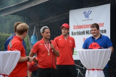 2016 Korbball Empfang FC Areal (22)