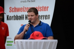 2016 Korbball Empfang FC Areal (23)