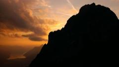 2016 DTV-Reise Mythen-Region Schwyz (12)