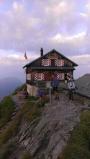 2016 DTV-Reise Mythen-Region Schwyz (15)