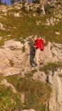 2016 DTV-Reise Mythen-Region Schwyz (21)