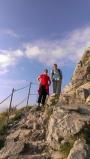 2016 DTV-Reise Mythen-Region Schwyz (22)