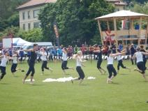 2016 Turnfest Schüpfen (11)
