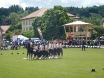 2016 Turnfest Schüpfen (12)