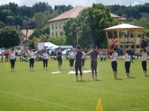 2016 Turnfest Schüpfen (13)