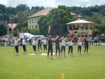2016 Turnfest Schüpfen (14)
