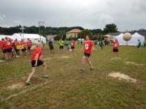 2016 Turnfest Schüpfen (17)