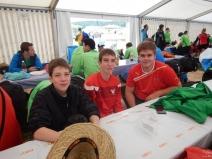 2016 Turnfest Schüpfen (3)