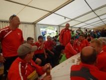 2016 Turnfest Schüpfen (5)