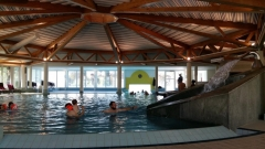 Volleyball Trainingslager in Morschach (11)